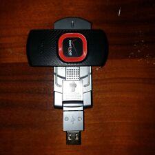 Pantech/Verizon UML290VW 4G LTE USB Modem