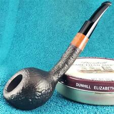 NEW UNSMOKED! HOFFMANN LONG SHANK WASP DANISH FREEHAND Estate Pipe MUST SEE!