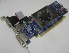 Pegatron Radeon HD 6450 (1024 MB) (0HCVMH) PCI HDMI Express Graphics Card