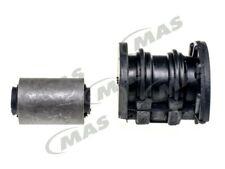 Suspension Stabilizer Bar Bushing Kit Front MAS BSK70029 fits 2013 Nissan Sentra