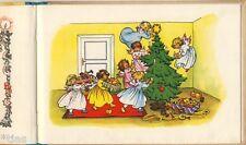Tannenbäumchens Weihnachtstraum Eine Weihnachtsgeschichte Weihnachten