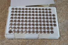 Lot Of (10) Bulk ENERGIZER A76 L1154 GPA76 LR44 AG13 SR44 Alkaline Battery