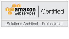 Amazon AWS Certified Solution Architect-Professional,272 Latest Practice Q&A PDF