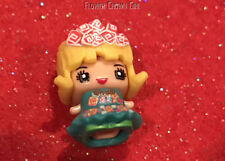 """My Mini MixieQ's Series 1 SWEET """"Flower Crown Girl"""" ~Every Day~ Mattel!"""