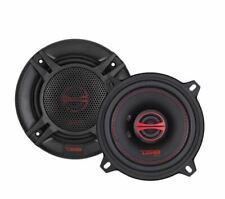 """Ds18 Gen-X525 Gen X 5 1/4"""" Coax Speakers New (Pair) Genx525"""