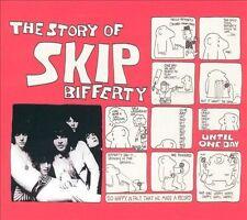 The Story of Skip Bifferty [Remaster] * by Skip Bifferty (CD, Aug-2002, 2 Discs…