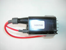 Sony replacement Flyback 1-439-273-00 1 pc