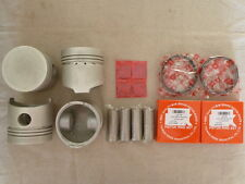 Kubota V1502 Overhaul / Rebuild Kit (Pistons, Rings)