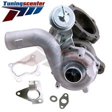 TMT K04 001 turbocharger for Audi A3 TT VW Golf GTI 1.8T K03 Turbolader turbo