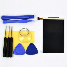 For Nokia Lumia 510 520 521 LCD Screen Display Replacement Repair Part+Tools USA