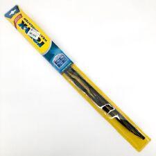 RainX Weatherbeater Wiper Blade 22 Inch One Blade New