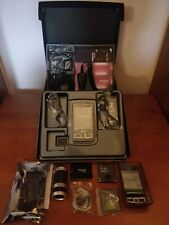 "NOKIA N95 8GB BLACK 5 MEGAPIXEL HSPA GPS WIFI 2.8"" CELLULARE VINTAGE PER AMATORI"