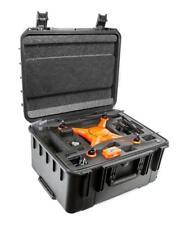 CasePro Autel X Star Wheeled Hard Case