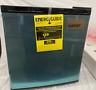 New 1.1CuFt Compact Mini Freezer Fridge Upright Small Refrigerator Home&Office