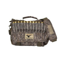 Avery Power Hunter Shoulder Bag Bottomland