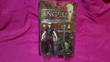 Buffy the Vampire Slayer action figure Spike