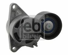 FEBI 32018 BELT TENSIONER V-RIBBED BELT