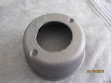 1 1/2Hp Dempster Hit Miss Engine Governor Guard New Casting 1K181