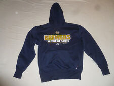 online store 47d59 52248 Playoffs Milwaukee Brewers MLB Fan Apparel & Souvenirs for ...