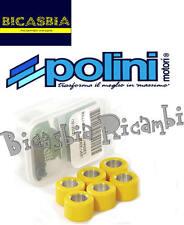 7167 ROLLS POLINI FOR VARIOMATIC 20X14,5 GR 9 125 150 MALAGUTI BLOG CENTER