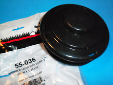 NEW OREGON TRIMMER HEAD FITS ECHO 55-036 FREE SHIPPING