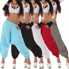 Markenlose mehrfarbige Damen-Fitnessmode