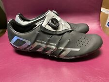 DMT RS1 Road Cycling Shoes - Black - 41