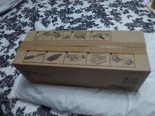Genuine Konica Minolta  Waste Toner Box Wx-103 A4NN-WY3 [PC22-1]