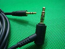 Xbox One Chat Cable For Astro DX11, DXL1 Ops Talkback Headset Headsets XB1 Live