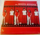 THE WHITE STRIPES - The White Stripes - New Sealed Vinyl LP Record Album