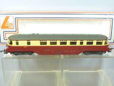 """LIMA MODEL No.205133 BR(ex-GWR) No.W22W  DIESEL RAILCAR """"MAROON & CREAM"""" VN MIB"""