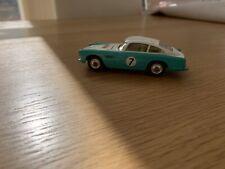 Corgi 309 Aston Martin Competion Modelo