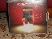 STELLAKOWALSKY - TOILETS ARE SAD PLACES TO LIVE IN - Fabrizio Simoncioni 2004