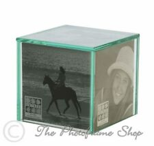 Square Freestanding Frames without Personalisation