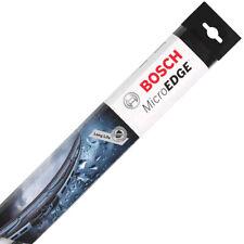"""BOSCH Evolution 24"""" Windshield Wiper Blade - Conventional Technology"""