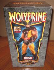 Bowen Designs Wolverine Brown Museum Version NIB