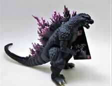Bandai Godzilla Movie Monster Millenium Godzilla