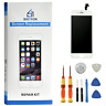 For iPhone 5 Screen Replacement Sintron OEM LCD Display Touch Digitizer Assembly