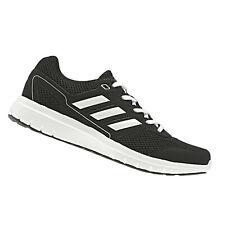 Adidas Duramo Lite 2.0 Zapatilla Deportiva de Mujer CG4054 Correr Deporte Ocio