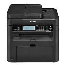 Impresora multifunción Canon 27ppm para ordenador