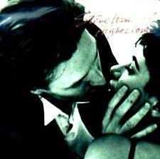 """12"""" - Steve Winwood - Higher Love (Pop Rock) LISTEN"""