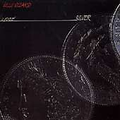 SILLY WIZARD - Glint Of Silver - CD - **MINT Condition**