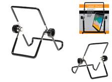 Universal Desktop Portable Tablet Stand Holder iPad 2/3/4/Air/Mini Kindle UK