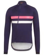 Rapha Men Blue Cycling Jackets