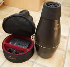 Yamaha Silent Brass PM2 Dämpfer Übungsdämpfer