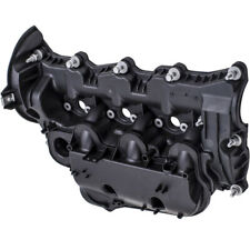 Inlet Manifold Cam Cover Right for Discovery 4 RangeRover Sport 3.0 LR116732