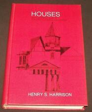 Houses Guide Construction Design Systems Plan Views Harrison 2d Empire Cotswold