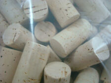 400 pcs #9 Natural Corks New!! Superior quality with shipping free!!
