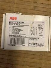 ABB Ds201a-b16/0 03 Fi/ls-schalter
