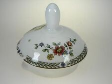 Royal Doulton Kingswood Coffee Pot Lid Only